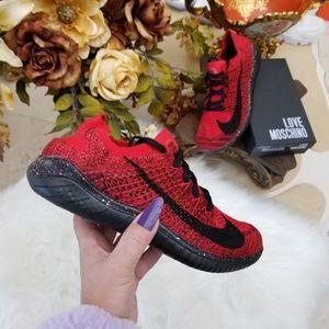 Nike ID Free RN Flyknit 2018